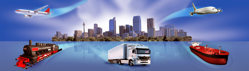 Trident Freight Logistics Solutions